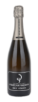 Billecart-Salmon Brut Réserve, 