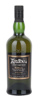 "Ardbeg ""Corryvreckan""